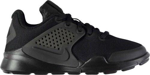 8e75b4e113deb Nike Arrowz Chlapecké tenisky - Glami.sk