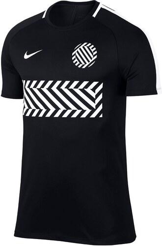 a08d69831be3 Tričko Nike M NK DRY ACDMY TOP SS GX2 859930-010 Veľkosť XXL - Glami.sk