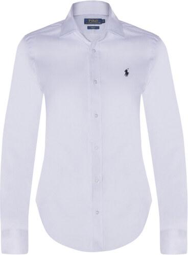 ce4cdc90b73 Dámská košile