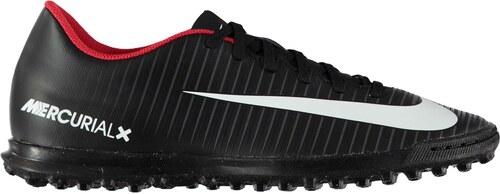 a0e464ee5b03a Detské kopačky Nike Mercurial Vortex TF Football Boots Mens - Glami.sk