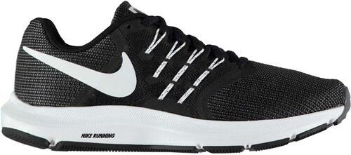 Dámske tenisky Nike Run Swift Ladies Trainers - Glami.sk 9b5089a765