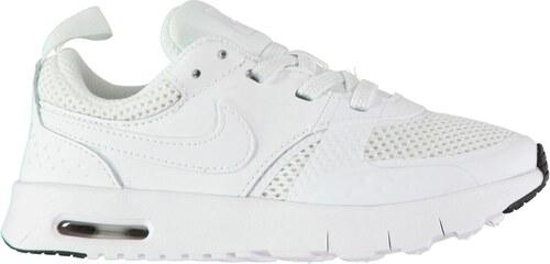 Nike Air Max Vision Tenisky Kojenecké Boys - Glami.sk 9406dd2b852