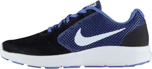 -100 Kč Nové Nike Revolution 3 Běžecké boty Dámské b33da1fb72