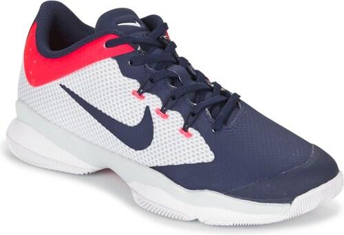 Nike Tenisová obuv AIR ZOOM ULTRA W Nike - Glami.sk 99ee0e335a