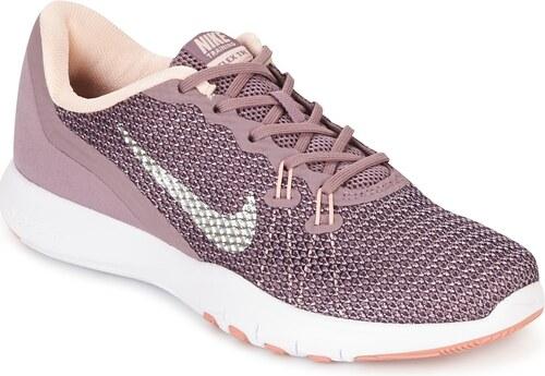 ca899a17e78 Nike Fitness FLEX TRAINER 7 BIONIC W Nike - Glami.sk