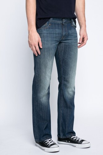 Mustang Jeans - Farmer Oregon - Glami.hu 4234b0f803