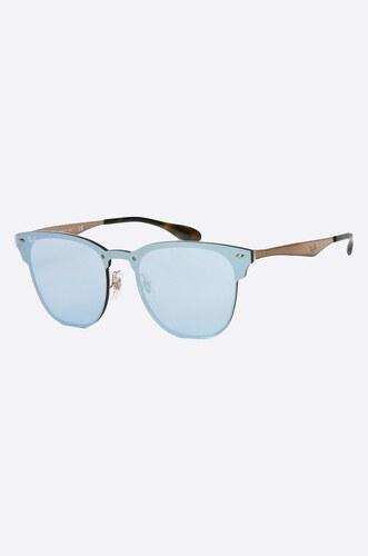 ray ban slnecne okuliare damske