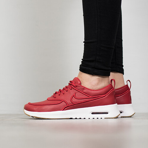 Nike Air Max Thea Ultra SI női cipő 881119 600 - Glami.hu 8f1ccd724a