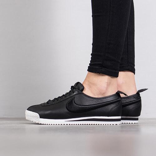 Nike Cortez 72 Si női cipő 881205 001 - Glami.hu 1b1c95adc4
