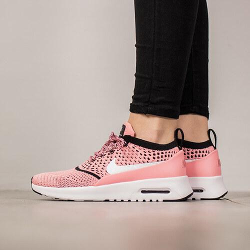 Nike Air Max Thea Ultra Flyknit női cipő 881175 800 - Glami.hu bc1dc2548c