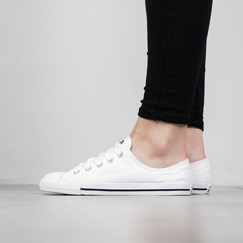 Converse Chuck Taylor All Star Dainty női cipő 555891C - Glami.hu b84ba642cc
