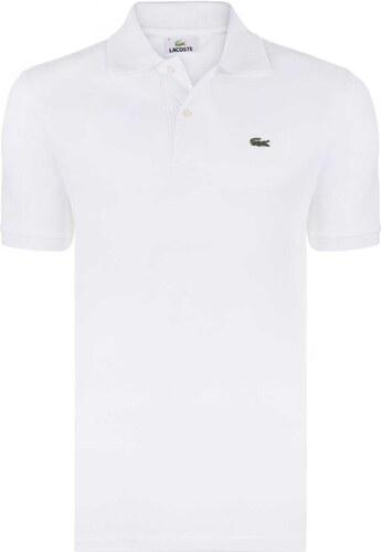 Lacoste Polo tričko - Glami.sk c918d73f6f7