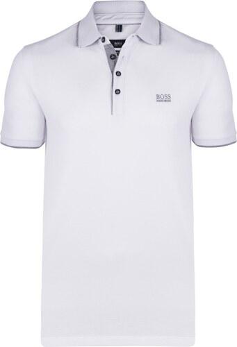 571464db5 Hugo Boss Polo tričko - Glami.sk