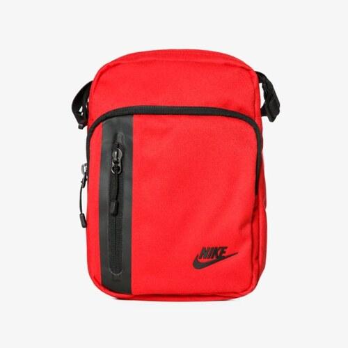 0b29d0a60e Nike Taška Core Small Items 3.0 Muži Doplnky Tašky Ba5268657 - Glami.sk