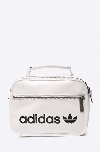 adidas Originals - Kézitáska - Glami.hu 8981f08f39