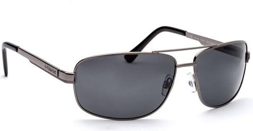 b4778b177 Pánske slnečné okuliare | 5 840 kúskov na jednom mieste - Glami.sk