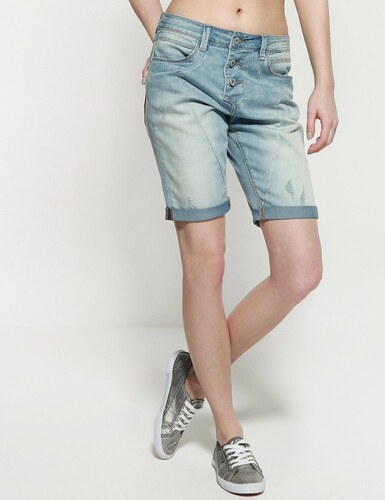 Diverse Kraťasy dámské jeans VERDI SH A - Glami.cz 14302024b2