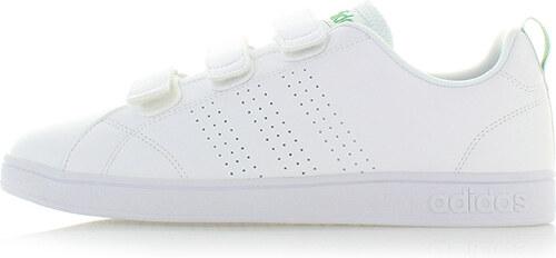adidas CORE Fehér férfi tornacipő ADIDAS Advantage CL CMF - Glami.hu 0d57e60b76