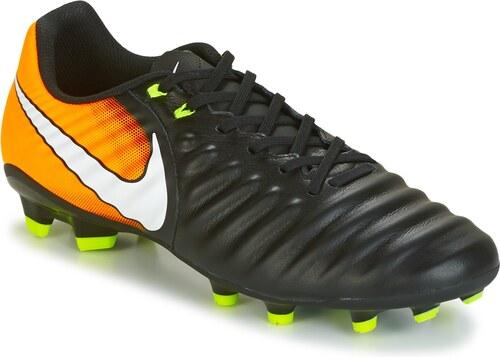 ba63fc11f Nike Futbalové kopačky TIEMPO LIGERA IV FG Nike - Glami.sk