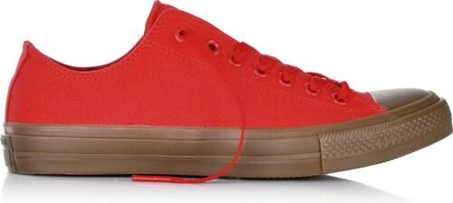 c4fb8a8035 Moderné športové tenisky Converse červené 6con-02-6-023