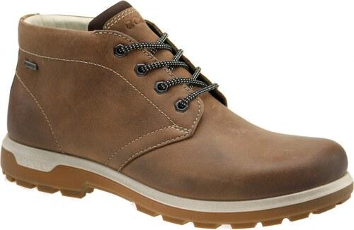 ECCO Téli cipő-bakancs BUT-83363402482 - Glami.hu 2f7a8005ff
