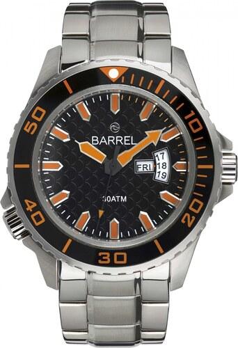 Barrel Karóra ZWG-BA-4005-03 - Glami.hu 26cba17de9