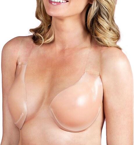 31c121a9587 Fashion Forms - Fashion Forms neviditelná silikonová podprsenka tělová