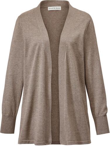 224f2b759ce Janet   Joyce Basic pletený svetr