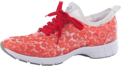 54e3cd4445 Gabor Sneaker obuv - Glami.cz