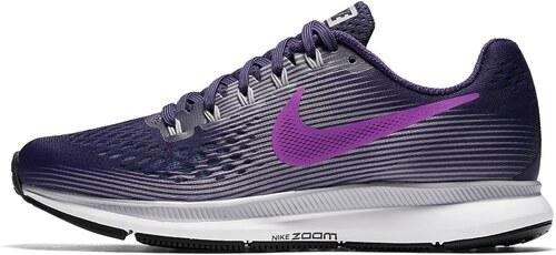 Běžecké boty Nike WMNS AIR ZOOM PEGASUS 34 880560-500 - Glami.cz 65587ca788
