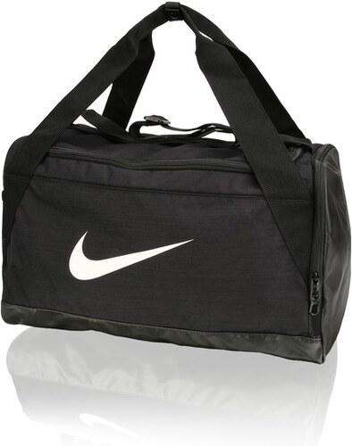 Nike taška Crossover - Glami.cz a7dba79ce3c