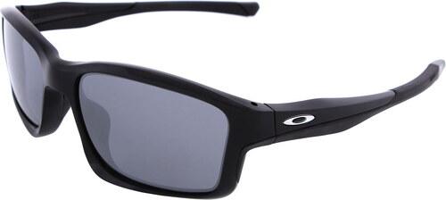 Ochelari de soare barbati Oakley Chainlink OO9247-01 - Glami.ro 58a621e9eada