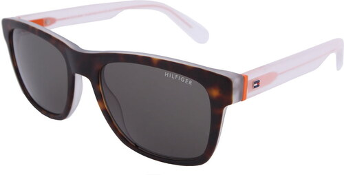 48bf9477e5 Női napszemüveg Tommy Hilfiger TH1360 / K5585 - Glami.hu
