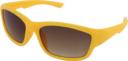 Gyermek napszemüveg Pilot - Glami.hu aaa0580aa7