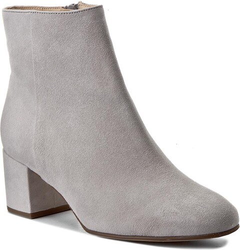 Magasított cipő HÖGL - 4-104112 Icegrey 6500 - Glami.hu 066cf002fd