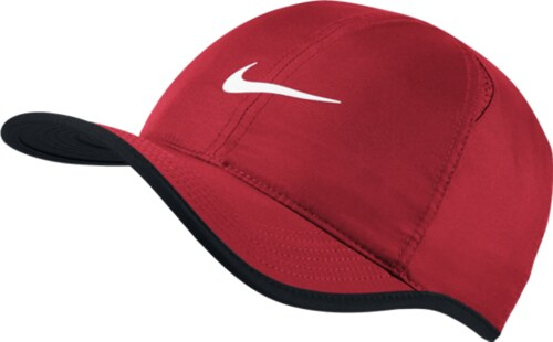 Kšiltovka Nike U NK AROBILL FTHRLT CAP 679421-657 - Glami.cz 0de25df5cc