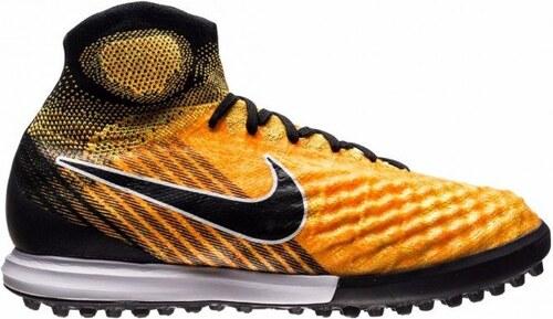 Kopačky Nike JR MAGISTAX PROXIMO II DF TF 843956-801 - Glami.cz cadf98d44d
