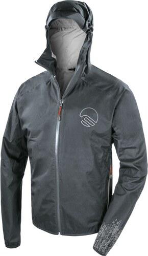 Ferrino KUNENE Jacket X-Track Unisex - Glami.cz 6d6111cb702