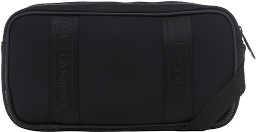 59a5a9aa29 Čierna crossbody taška adidas Originals Sport - Glami.sk