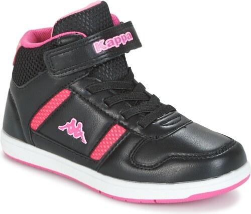 enfant MID Kappa DRAVER Chaussures EV 2IYWE9DH
