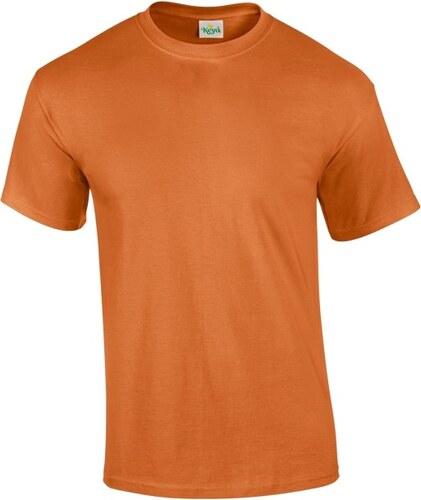 678f451d6a29 Keya Pánske tričko EXCLUSIVE - Glami.sk