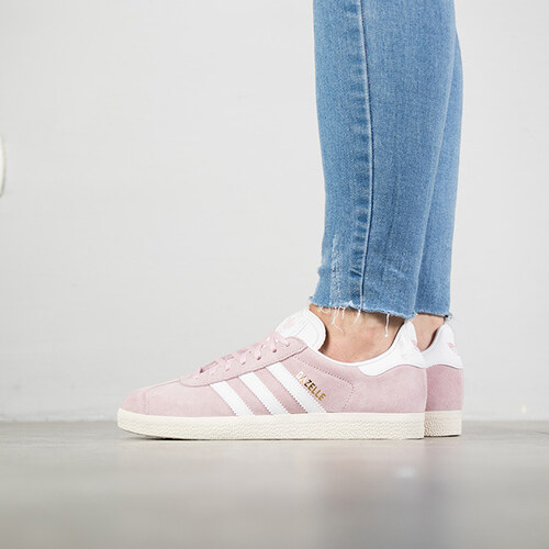 huge selection of 44bf6 c22e7 adidas Originals Gazelle BY9352