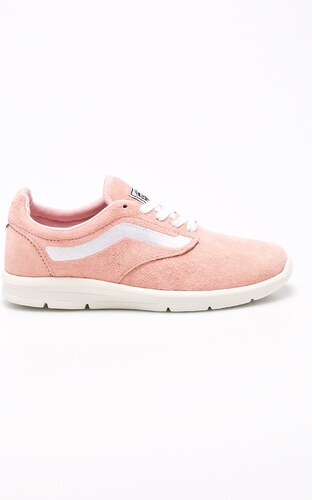 Vans - Cipő Iso 1 96f3137ef0