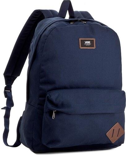 3649521796 Batoh VANS - Old Skool II Backpack VN000ONINVY Navy 027 - Glami.cz