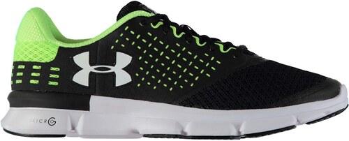 Pánske tenisky Under Armour Micro G Speed Swift 2 Running Shoes Mens ... 618e150525c