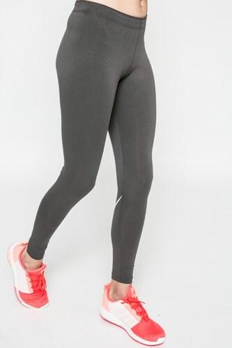 ac863a951 Nike Sportswear - Legíny LEG-A-SEE LOGO - Glami.cz