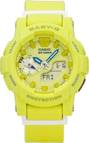 9f5d10ea735 Dámské hodinky Casio BGA-185-9A - Glami.cz