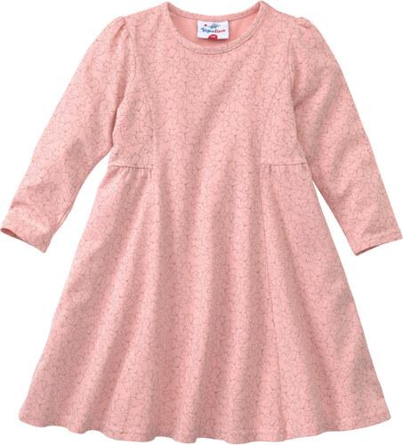 bbe1735ea3e5 Topolino dievčenské šaty - Glami.sk