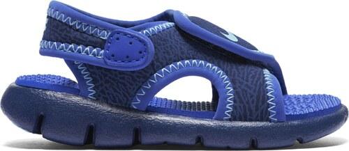 4bc0c8125e6e5 Nike Sunray Adjust 4 Td modrá 25 - Glami.sk