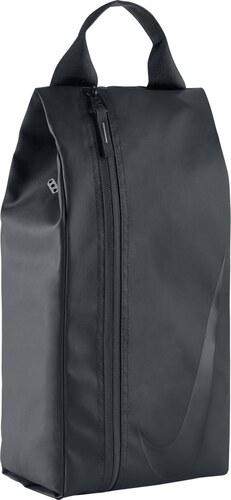 8efdacf07c Nike Fb Shoe Bag 3.0 čierna Jednotná - Glami.sk